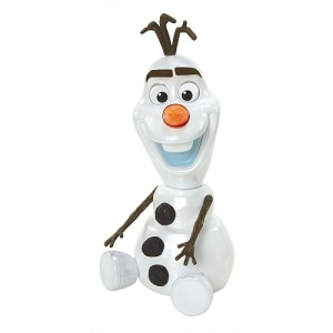 Switch Adapted Olaf-A-Lot